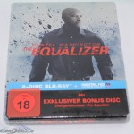 The_Equalizer_Steelbook_02