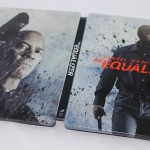 The_Equalizer_Steelbook_05