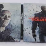 The_Equalizer_Steelbook_06