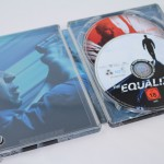 The_Equalizer_Steelbook_07