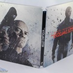 The_Equalizer_Steelbook_09