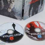 The_Equalizer_Steelbook_10