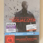 The_Equalizer_Steelbook_Front01
