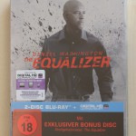 The_Equalizer_Steelbook_Front02