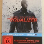 The_Equalizer_Steelbook_Front03