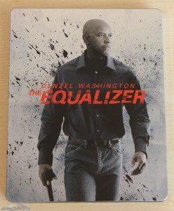 The_Equalizer_Steelbook_Front04