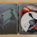 The_Equalizer_Steelbook_Innen01