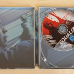 The_Equalizer_Steelbook_Innen02