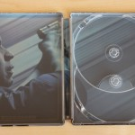 The_Equalizer_Steelbook_Innen03
