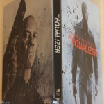 The_Equalizer_Steelbook_Spine01