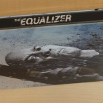 The_Equalizer_Steelbook_Spine02