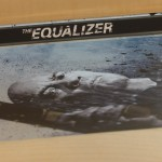 The_Equalizer_Steelbook_Spine03