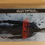 The_Equalizer_Steelbook_Spine04