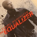 The_Equalizer_Steelbook_Zoom01