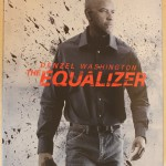 The_Equalizer_Steelbook_Zoom03