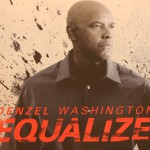 The_Equalizer_Steelbook_Zoom06