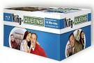 Amazon.de: The King of Queens – Die komplette Serie / HD Superbox [Blu-ray] für 75,99€ inkl. VSK