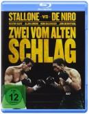 Conrad.de: Zwei vom alten Schlag [Blu-ray] für 5,39€ + VSK