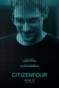 Cryptome.org: Citizenfour – ganzer Film kostenlos – HD und SD – Englisch