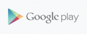 Google Play: 6€ Guthaben für Besitzer eines Google Chromecast
