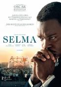 """SPIEGEL.de: verschenkt 5000 Freikarten für den Film """"Selma"""" für Studenten und Schüler!"""