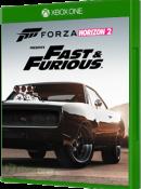Xbox Store: Forza Horizon 2 Presents Fast & Furious Digital Edition – Kostenlos für Xbox One/360