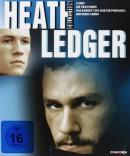 Amazon.de: Heath Ledger Collection [Blu-ray] für 13,47€ + VSK