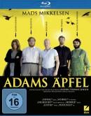 Amazon.de: Adams Äpfel [Blu-ray] für 9,99€ + VSK