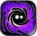 Apple Appstore: Nihilumbra gratis – anstatt 2,99€ [iPhone/iPad]