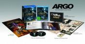 Amazon.de: Argo – Extended Cut [Blu-ray] [Collector's Edition] für 9,97€ + VSK