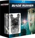 Zavvi.de: Blade Runner – 30th Anniversary Collector's Edition [Blu-ray] für 17,54€ inkl. VSK