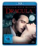 Media-Dealer.de: Live Shopping – Dracula – Die komplette Serie [Blu-ray] für 18,97€ + VSK