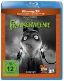 CeDe.de: Disney 3D Blu-rays für je 9,99€ inkl. VSK