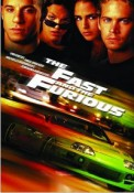 Google Play: The Fast and Furious Kostenlos in HD