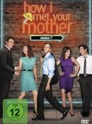 Amazon.de: Angebot des Tages – Alle How I Met Your Mother Staffeln zum Tiefpreis [DVD] ab 8,97€