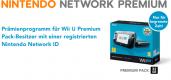 [Info] Nintendo Network Premium Codes noch bis 31.03 abholbar