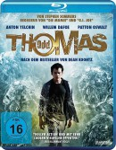 Amazon.de: Odd Thomas [Blu-ray] für 5,06€ + VSK