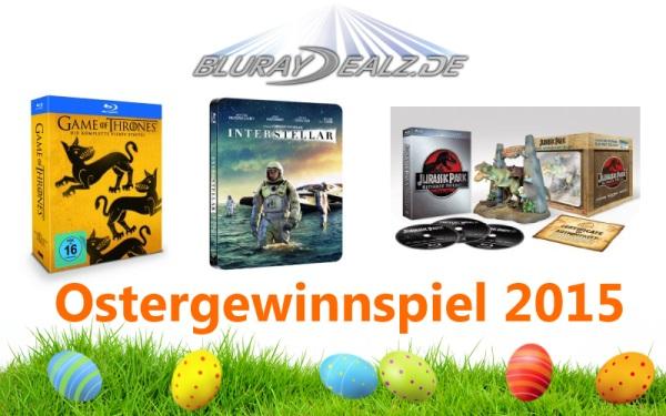 Ostern2015