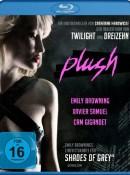 JPC.de: Plush [Blu-ray] für 5,99€ + VSK