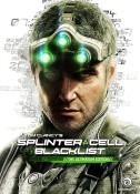 Gameware.at: Wochenenddeal – Splinter Cell – Black List Ultimatium Edition [PC/PS3/Xbox360] ab 13,99€ + VSK