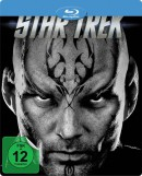 Amazon.de: Star Trek (Steelbook) [Blu-ray] für 7,97€ + VSK