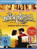 Amazon.de: The Wackness [Blu-ray] für 2,95€ + VSK
