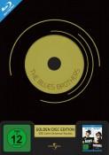 Media-Dealer.de: Blues Brothers – Golden Disc Edition [Blu-ray] uvm. für je 5,99€ + VSK