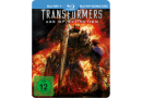 Saturn.de: Super Sunday mit Transformers 4 Steelbook für 8,99€ inkl. VSK
