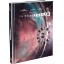 Rakuten.co.uk: Interstellar Digibook [Blu-ray] für 19,95€ inkl. VSK (+ Superpunkte)
