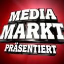 [Sticky] Amazon kontert MediaMarkt: Neuer Flyer – Blu-rays Angebote und 3 Games für 49€