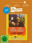 Amazon.de: El Perdido – Edition Western Legenden Vol. 16 (Mediabook) [Blu-ray] für 7,99€+ VSK