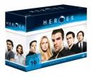 Amazon.de: Heroes – Gesamtbox/Season 1-4 [Blu-ray] [Limited Edition] für 35,66€ inkl. VSK