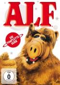 Thalia.de: Alf – Die komplette Serie [16 DVDs] für 12,59€ + VSK