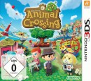 Buecher.de: Animal Crossing –  New Leaf (Nintendo 3DS) für 26,99€ inkl. VSK